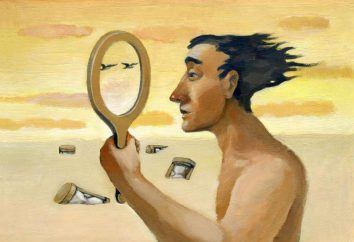 Filosofia: O que é primário – matéria ou consciência?