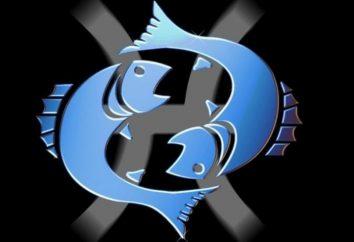Zgodność zodiaku: Ryby i Ryby żonaty