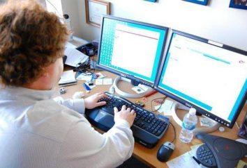 Para ayudar al contador: Presentación informa electrónicamente