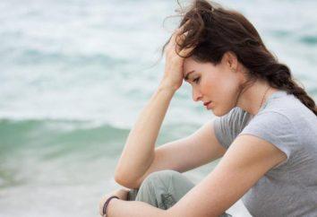 ¿Cómo lidiar con la ansiedad?