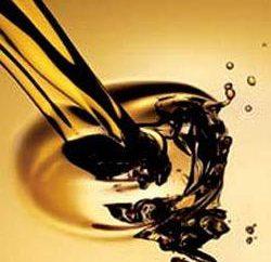 Charakterystyka olejów hydraulicznych. Jak je wybrać?