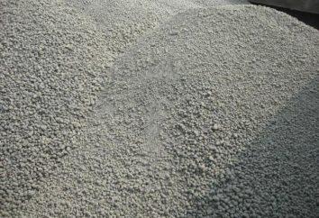 Co to jest cement i jak położyć nacisk na słowo?