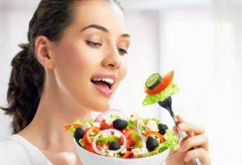Como a perder peso 30 kg: dieta, exercício, revisões