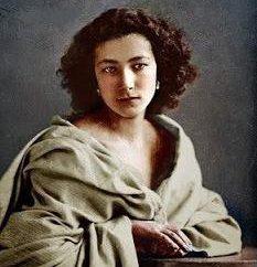 Sarah Bernhardt: biografia e percorso creativo dell'attrice (foto)