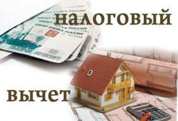 Ulga podatkowa: termin płatności po złożeniu wniosku i możliwości