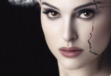 """""""Black Swan"""": le recensioni non significano nulla. Solo un'impressione personale di ciascuno!"""