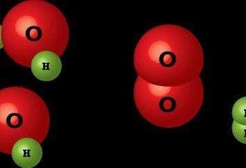 equazione chimica reazione – reazioni chimiche convenzionali inviare
