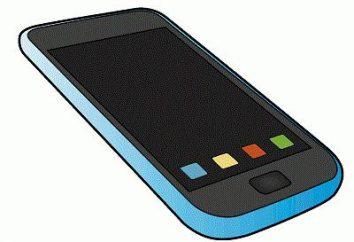 Was das Internet ist besser für ein Smartphone auf dem neuesten Stand?