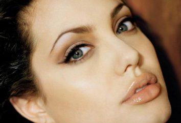 Comment faire un beau sourcils?