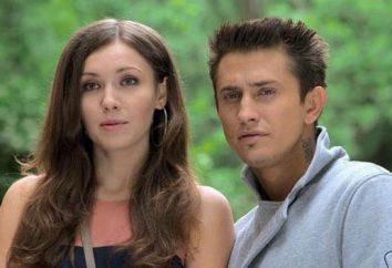 """Seria """"Jak poślubić milionera"""": aktorzy, role, zawartość"""