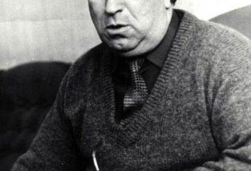 Vasily Wassiljewitsch Davydov – Autor der Theorie der Entwicklungspädagogik