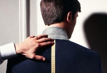 Wie Sie Ihre Messungen korrekt nehmen? Tipps Zukunft Schneider