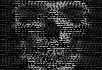 Tendências de 2017: hackers pode predeterminar o destino de grandes bancos