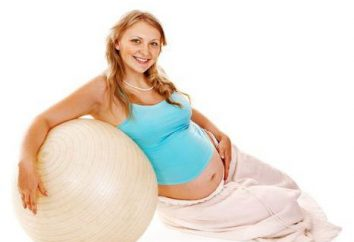 Posso correre per le donne in gravidanza? L'educazione fisica per le donne incinte