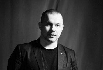 Igor Vdovin: Biographie et œuvres