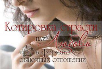 Olga Gorovaya – biografia e obras