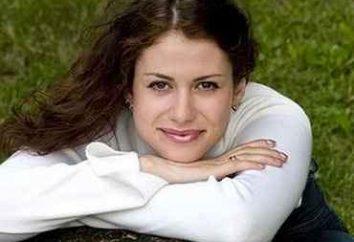 Biografía Anna Kovalchuk – vida de una actriz de éxito sin secretos y consecuencias