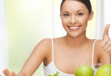 Wie Gewicht in der Brust zu verlieren. Bewegung und Ernährung oder Aufzug?