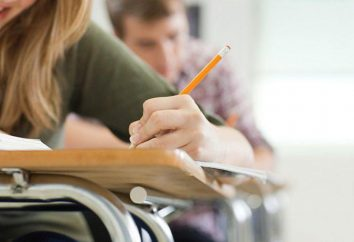 La calidad de la educación en el contexto de la implementación del NEO y LLC del FMAM. Aplicación del FMAM como condición para mejorar la calidad de la educación