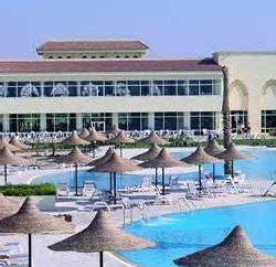Hôtel Club Azur 4. Égypte, Hurghada. Réservation, prix, Photo.