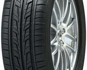 Avis: Cordiant Road Runner. Caractéristiques des pneus des propriétaires de voitures
