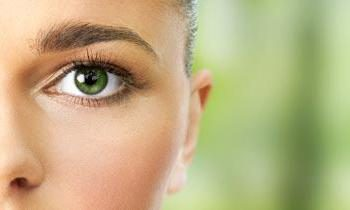 Gotas de alergia ao olho: a lista dos nomes, a composição