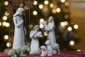 Natale Liturgia: il significato interiore e le caratteristiche del servizio