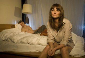 Co tak naprawdę jest przyczyną twojego niskiego popędu seksualnego?