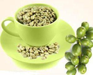 """feedback positivi e negativi verde Slimming Coffee – panacea o la prossima """"bolla""""?"""