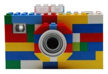 Come scegliere la migliore fotocamera