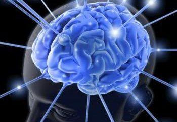 Parapsicologia – è … Esoterico, la parapsicologia, chiaroveggenza