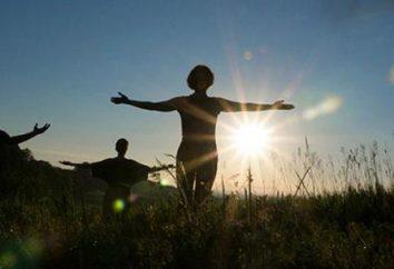 La retraite est … Pratiques spirituelles: retraite féminine, retraite du silence, calendrier de retraite