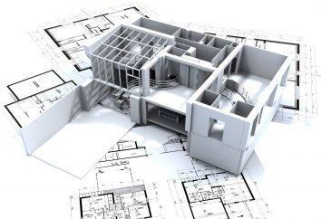 Les critères de sélection du studio de design d'intérieur