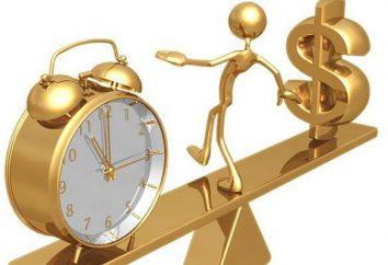 Sberbank: vorzeitige Darlehens-Rückzahlung (Bedingungen, die Rückkehr der Versicherung)