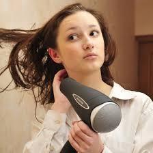 ¿Cómo elegir el peinado adecuado