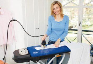 Los sistemas de cable para el hogar: revisiones de expertos y compradores