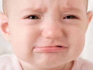 Ospa wietrzna jest dziecko: objawy, a formy, zapobieganie