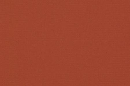 Terracotta Die Farbe Des Tages