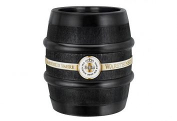 """Beer """"Warsteiner"""": Produzent, Zusammensetzung, Preis, Bewertungen"""