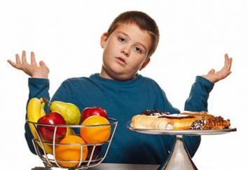 Jak obniżyć poziom cukru we krwi: Zalecenia