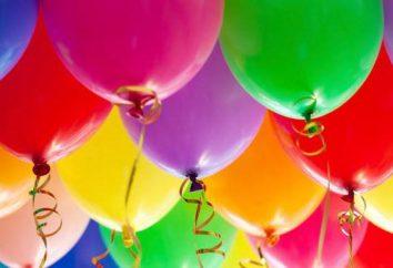 Życzenia urodzinowe kolega