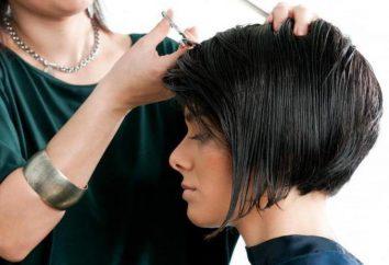 Les jours les plus favorables pour une coiffure en août