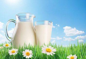 Latte con miele e burro: ciò che aiuta, come cucinare?
