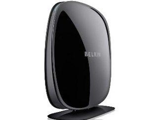 Repetidor WiFi – un dispositivo para amplificar la señal