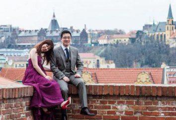 Co robić w Pradze? Zobaczyć i zrobić w Pradze – Porady Travel