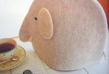 Wie kann die Baumwollscheiben aus Artikel