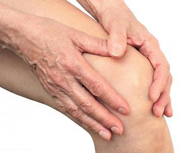 rhumatisme pied traitement