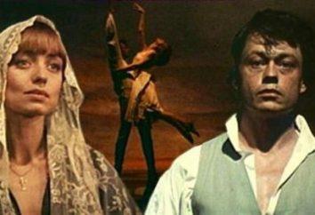 """Rock-Oper """"Juno und Avos"""": der Inhalt und die Geschichte"""