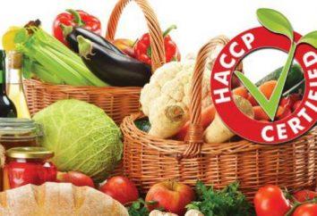 HACCP – co to jest? System jakości HACCP: Zasady, wdrożenia, szkolenia, certyfikacja