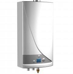 Comment choisir un chauffe-eau à gaz?
